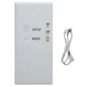 WiFi Module Toshiba RB-N104S-G