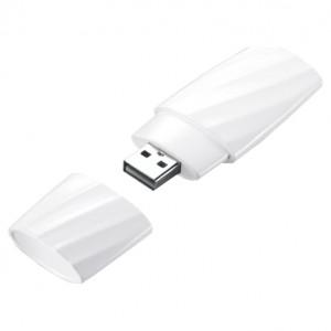 WiFi Module για κλιματιστικά Midea CE SK 103 USB