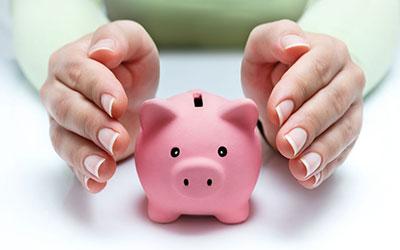 Ψυγεία: 9 μυστικά για εξοικονόμηση ενέργειας & χρημάτων