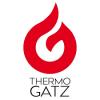 Thermogatz