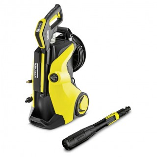 Πλυστικό Μηχάνημα Karcher K5 Premium Full Control Plus (1.324-630.0)