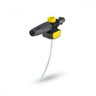 Karcher Pressure Washer Connect (n) Clean Foam Nozzle (2.643-767.0)