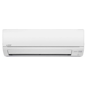 Κλιματιστικό Inverter Mitsubishi Electric MSZ-DM25VA/MUZ-DM25VA