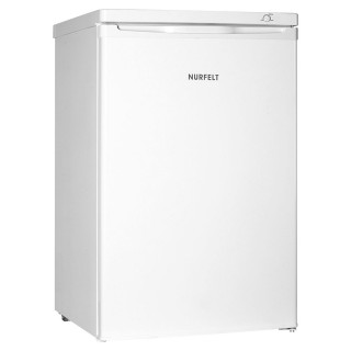 Καταψύκτης Mini Bar Nurfelt VFSM-85W